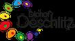 Biohof Deschlitz Logo